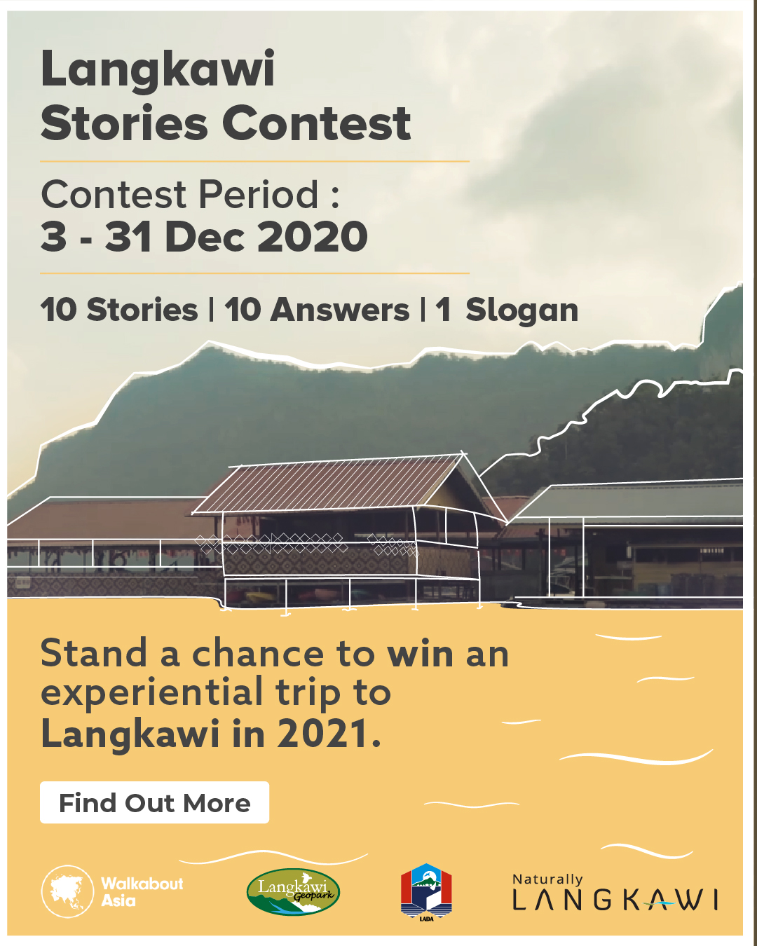 langkawi_stories_contest_po2