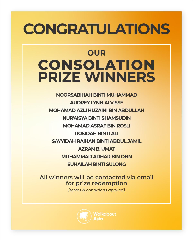 WA Consolation Prize Announcement_FA