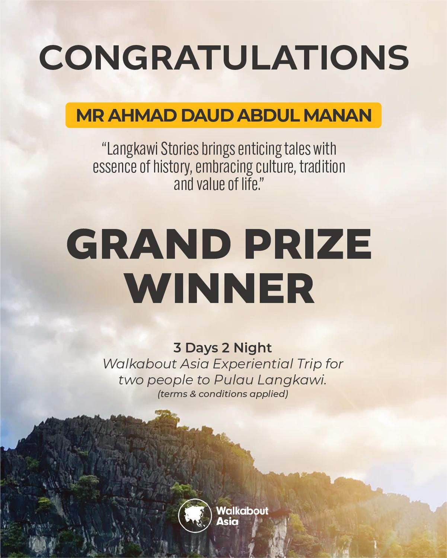 WA_Grand Prize Winner Announcement_FA