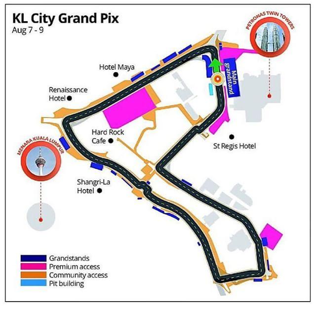 klgp_map